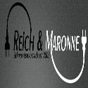 Reich & Maronne