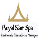 Royal Siam Spa