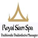 Royal Siam Spa