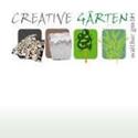 Creative Gärten