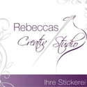 Rebeccas Creativstudio
