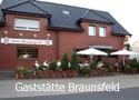 Gaststätte Braunsfeld