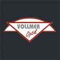 Vollmer Optik