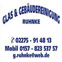 Glas-und Gebäudereinigung Ruhnke