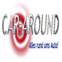 Car-Around