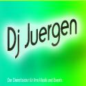 DJ Jürgen