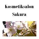 Kosmetiksalon Sakura