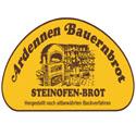 Ardennen Bauernbrot
